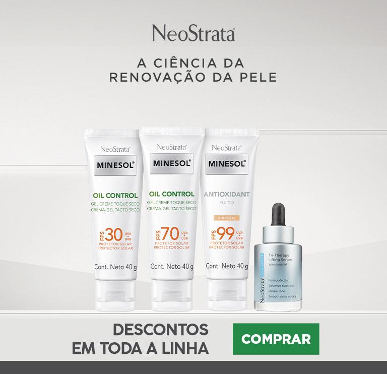 Banner Neostrata Mobile