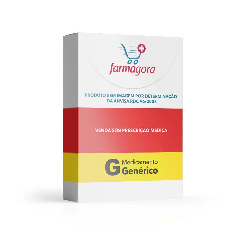 Naratriptana Ems 2,5mg Com 4 Comprimidos