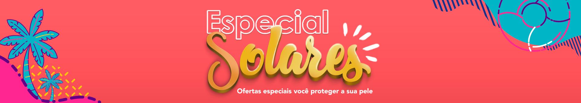Banner Solares Janeiro