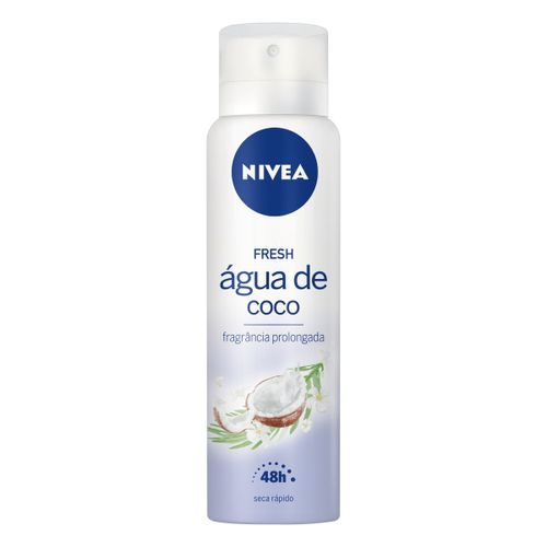 DESODORANTE-NIVEA-FEMININO-AERO-150ML-AGUA-DE-COCO