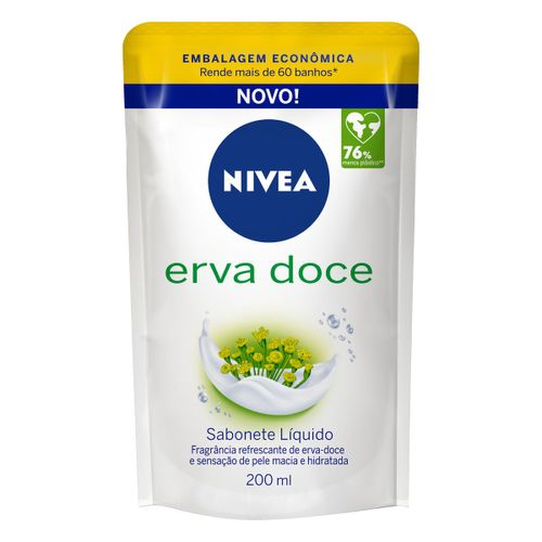 SABONETE-LIQUIDO-NIVEA-200ML-REFIL-ERVA-DOCE