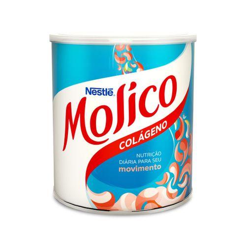 LEITE-MOLICO-250GR-COLAGENO