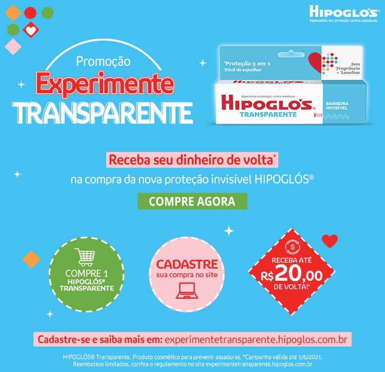 Banner Hipoglós Mobile
