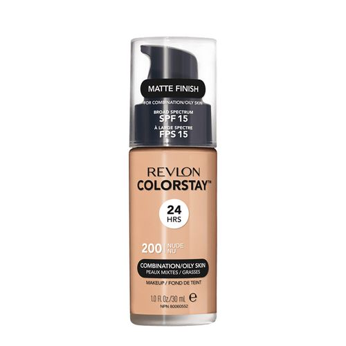 Base-Revlon-Colorstay-Combination-Oily-Skin-Nude-30ml