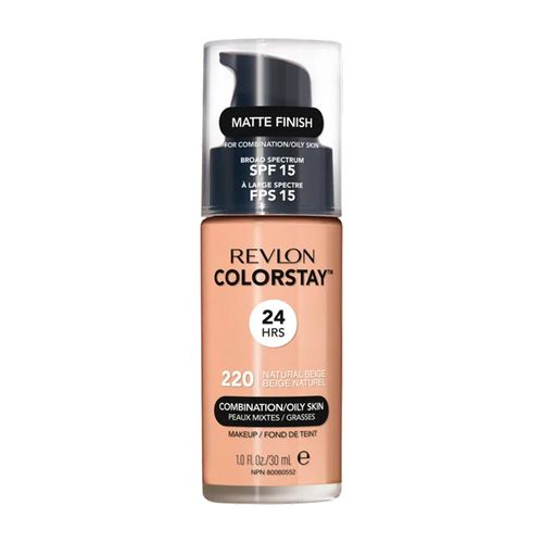 Base-Revlon-Colorstay-Combination-Oily-Skin-Natural-Beige-30ml
