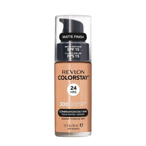 Base-Revlon-Colorstay-Combination-Oily-Skin-Golden-Beige-30ml