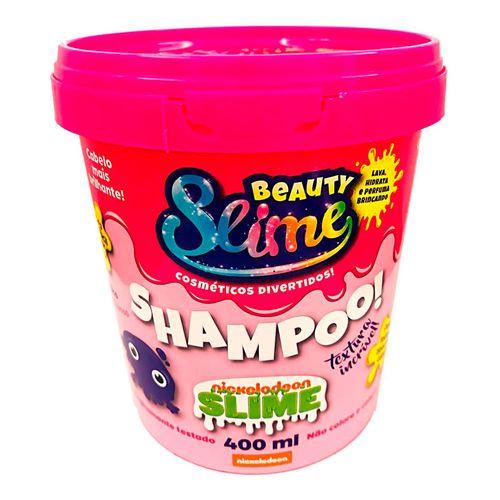 Shampoo-Beauty-Slime-400ml-Pink
