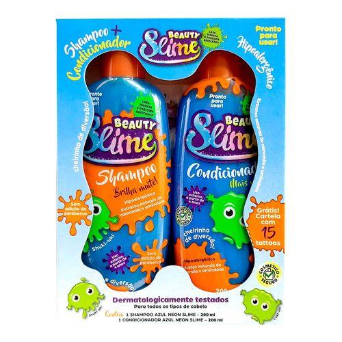 Shampoo-condicionador-Beauty-Slime-200-200ml-Azul-Espespecial