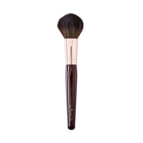 Pincel-Para-Maquiagem-Oceane-Mariana-Saad-Para-Po-Ms5