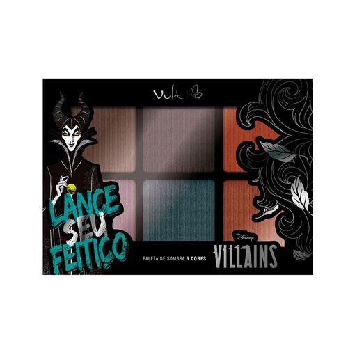 Sombra-Vult-6-Cores-Disney-Malevola