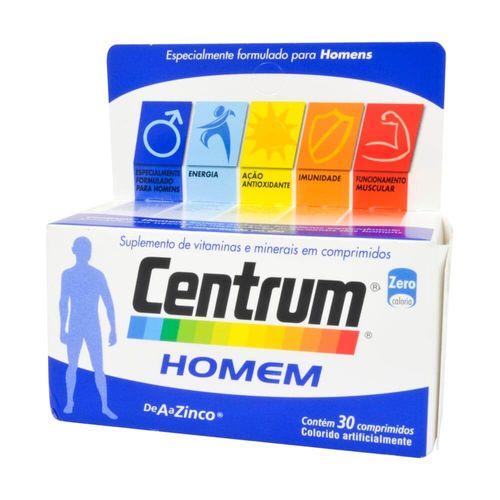 Centrum-Homem-Com-30-Comprimidos
