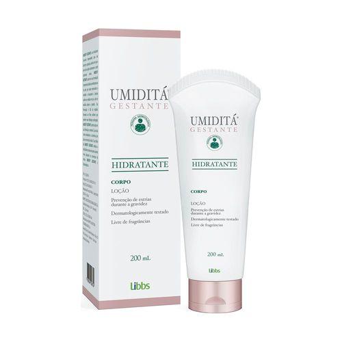 Umidita-Gestante-Locao-Hidratante-200ml