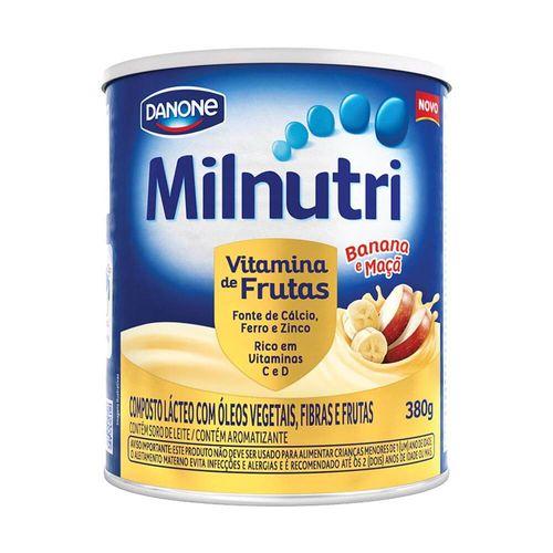 Milnutri-Vitamina-De-Frutas-380g