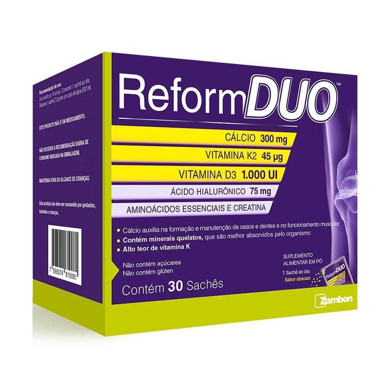 Reform-Duo-Com-30-Saches-Abacaxi