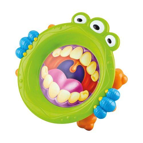 Pratinho-Nuby-Com-1-Monstro