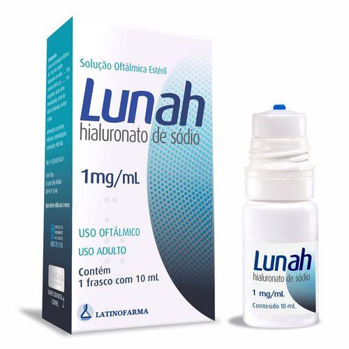 Lunah-10ml-Solucao-Oftalmica-1mg-ml