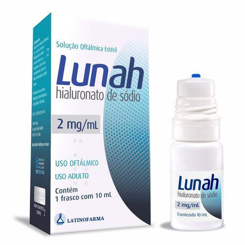 Lunah-10ml-Solucao-Oftalmica-2mg-ml