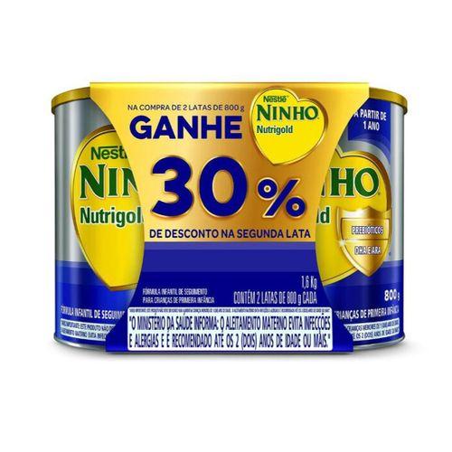 Ninho-Nutrigold-Com-2x800gr--1-Ano-Promocional