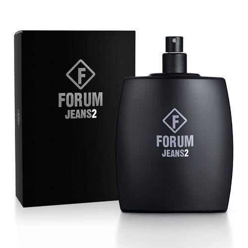 Deo-Colonia-Masculino-Forum-Jeans2-100ml
