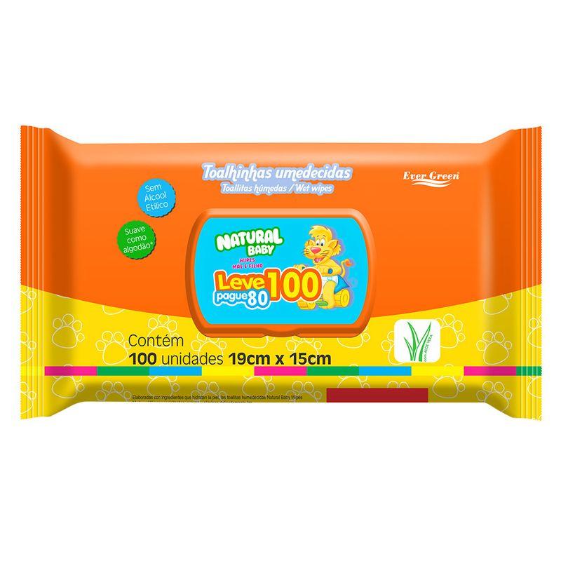 Toalha-Umedecida-Natural-Baby-Leve-100-Pague-80-Especial