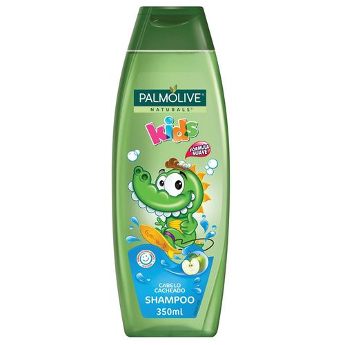 Shampoo-Palmolive-Naturals-350ml-Kids-Cacheado