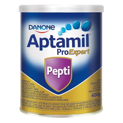 Aptamil-Pepti-Proexpert-400gr