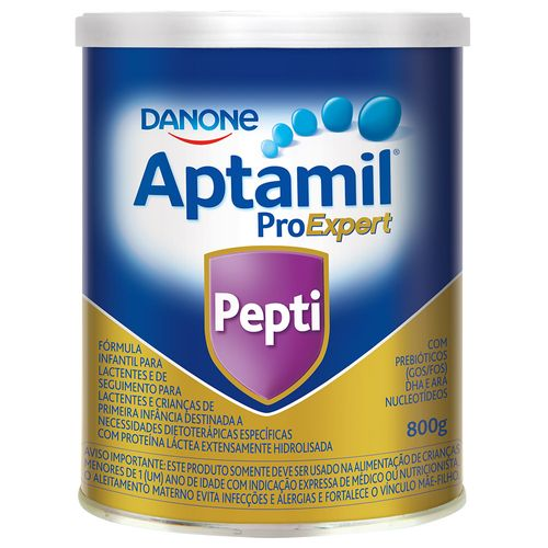 Aptamil-Pepti-Proexpert-800gr