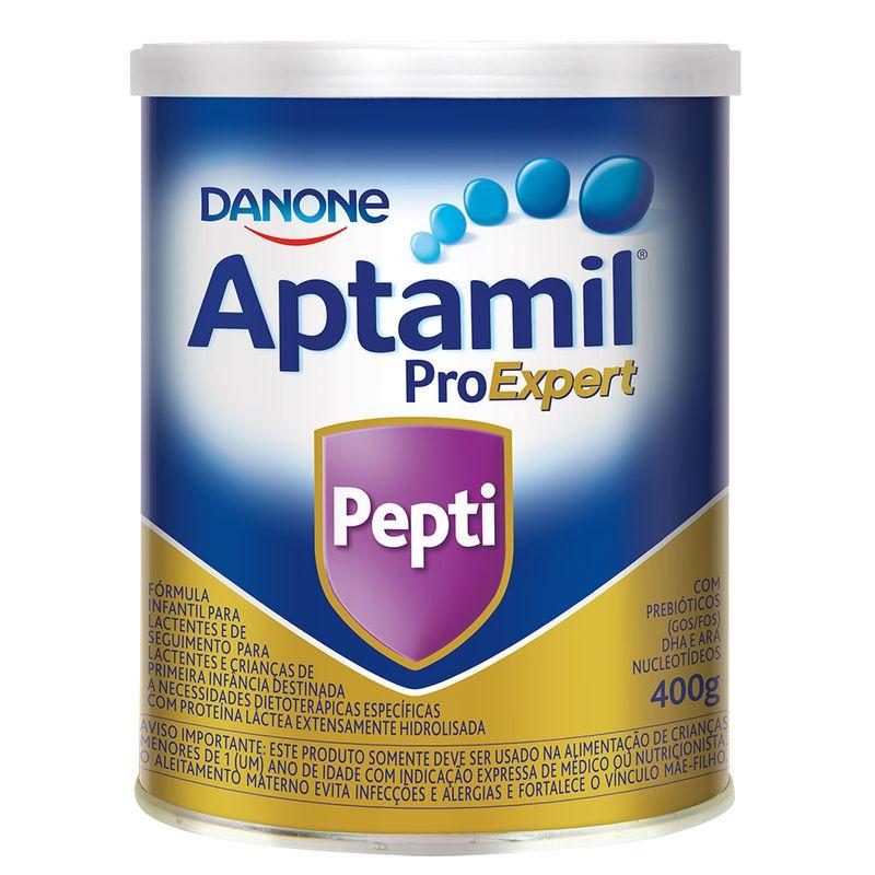 Aptamil-Pepti-400g