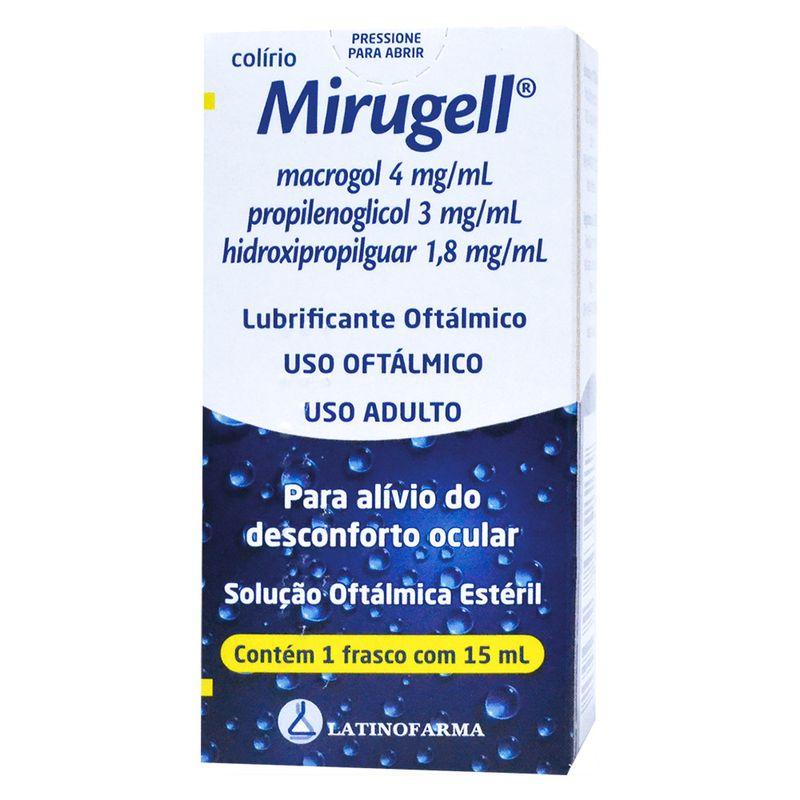Mirugell-Colirio-15ml