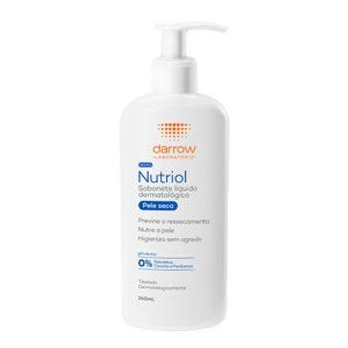 Sabonete-Nutriol-Liquido-240ml-Pele-Seca