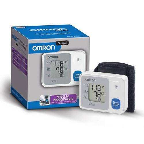 Aparelho-Pressao-Omron-Hem6124-Dig-Pulso