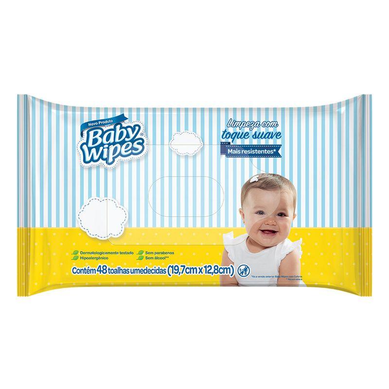 Toalhas-Umedecidas-Baby-Wipes-Com-48-Unidades