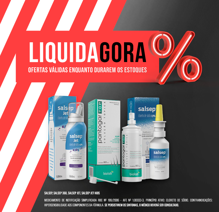 Banner Liquidagora Produtos FA