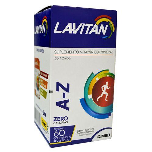 Lavitan-Az-Com-60-Drageas