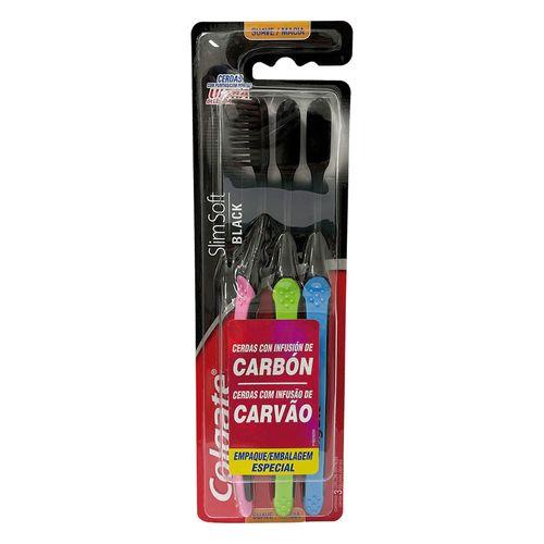 Escova-Dental-Colgate-Slim-Soft-Black-3-Unidades