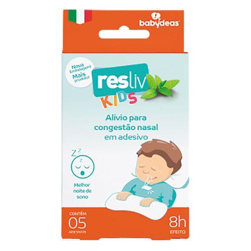 Resliv-Kids-Descongestionante-Nasal-Com-5-Adesivos