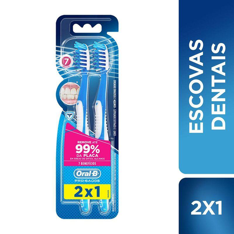 Escova-Dental-Oral-b-Pro-saude-Leve-2-Pague-1