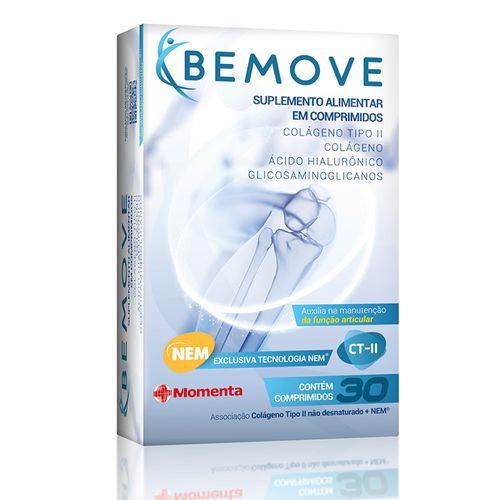 Bemove-Com-30-Comprimidos