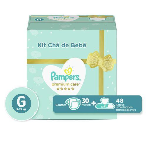 Cha-De-Bebe-Pampers-Com-30-Fraldas-G---48-Lencos-Umidecidos