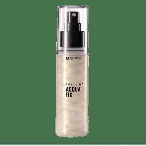 Beyoung-Acqua-Fix-60ml-Gold