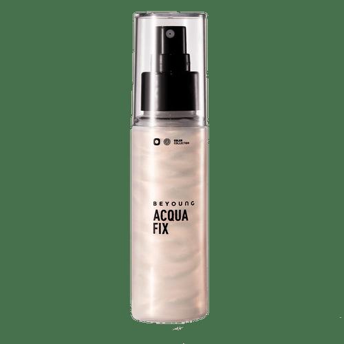 Beyoung-Acqua-Fix-60ml-Rose