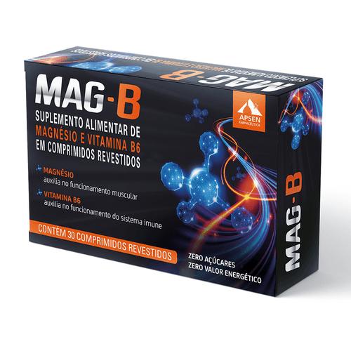 Mag-b-Com-30-Comprimidos-Revestidos