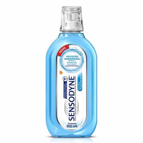 Enxaguante-Bucal-Sensodyne-Cool-Mint-500ml