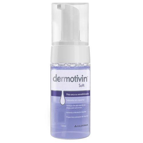 Dermotivin-Soft-Sabonete-Foam-130ml