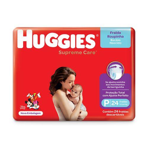 Fralda-Huggies-Supreme-Care-Roupinha-P-Jumbo-24-Unidades