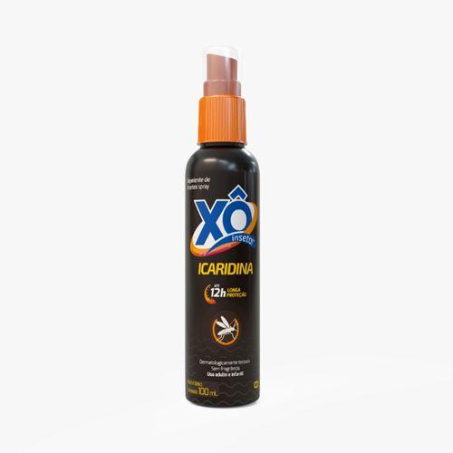 Repelente-Xo-Inseto-Icaridina-25--Spray-100ml